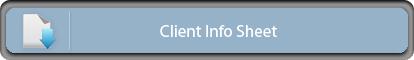 client-info-sheet